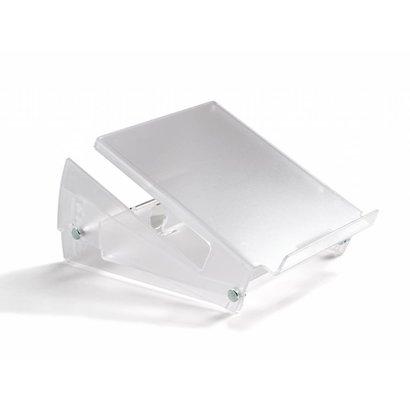 Bakker Elkhuizen Ergo-Top 320 - Ergonomic Laptop stand
