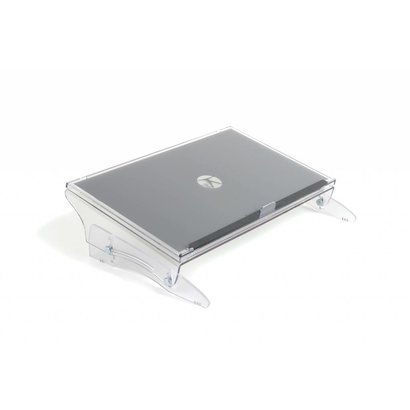 Bakker Elkhuizen FlexDesk 640 - flexibele documenthouder