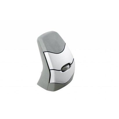 Bakker Elkhuizen DXT Precision Mouse Wireless - Ergonomic precision mouse