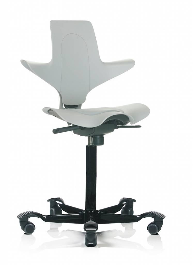 hag capisco puls 8010 scholten werkplek amsterdam scholtenswerkplek. Black Bedroom Furniture Sets. Home Design Ideas