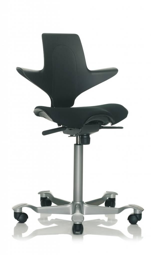 hag capisco puls 8020 scholten werkplek amsterdam scholtenswerkplek. Black Bedroom Furniture Sets. Home Design Ideas