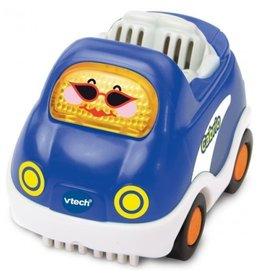 Vtech Toet Toet Auto's Claire Cabrio +12m