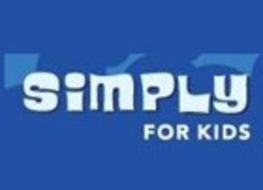 Simply For Kids