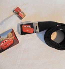 Disney Cars Riem
