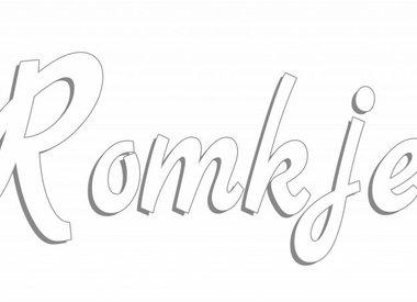 Romkje