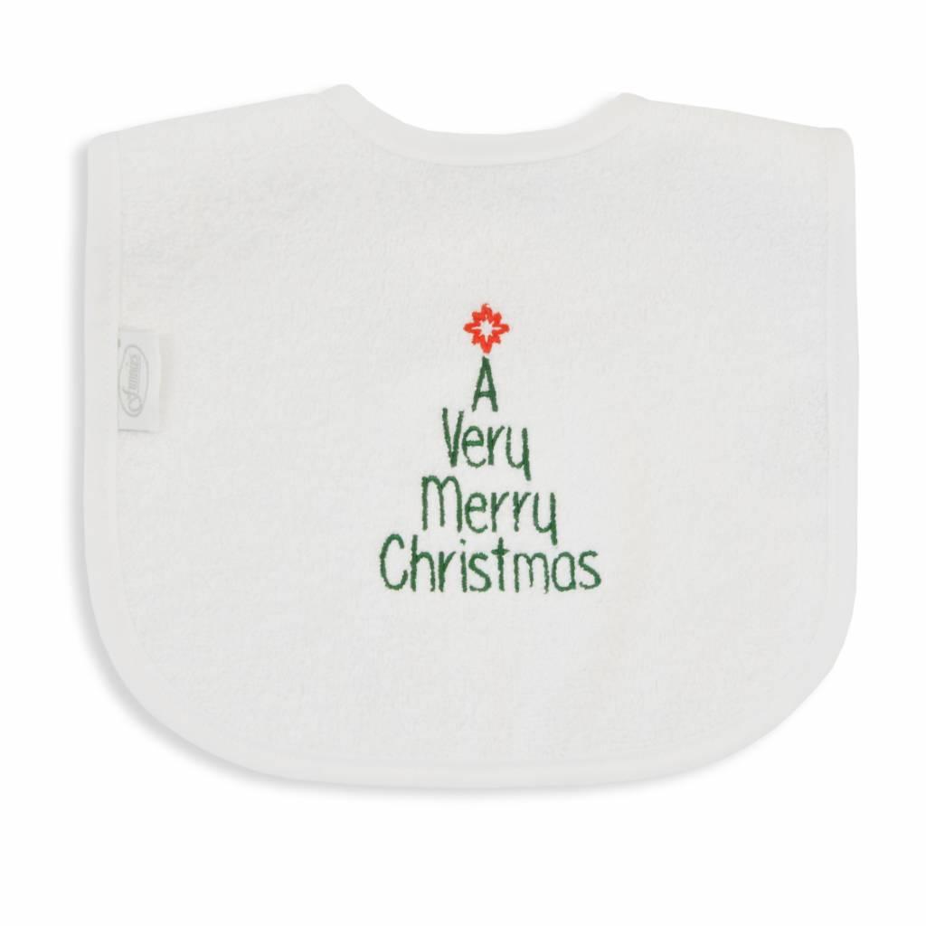Funnies Slab A very merry christmas