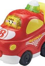Vtech Toet Toet Auto's Super RC Racecircuit +12m