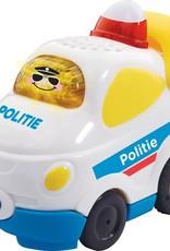 Vtech Toet Toet Auto's Pim Politie RC +12m