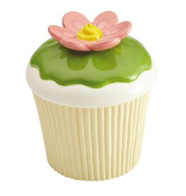 Cake Boss Koekjespot 'Cupcake'