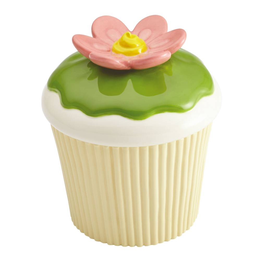 Cake Boss™ Koekjespot 'Cupcake'