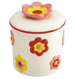 Cake Boss Koekjespot 'Groovy Girl'
