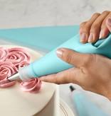 Cake Boss™ 3-delige spuitzak set 20cm, 25cm & 30cm
