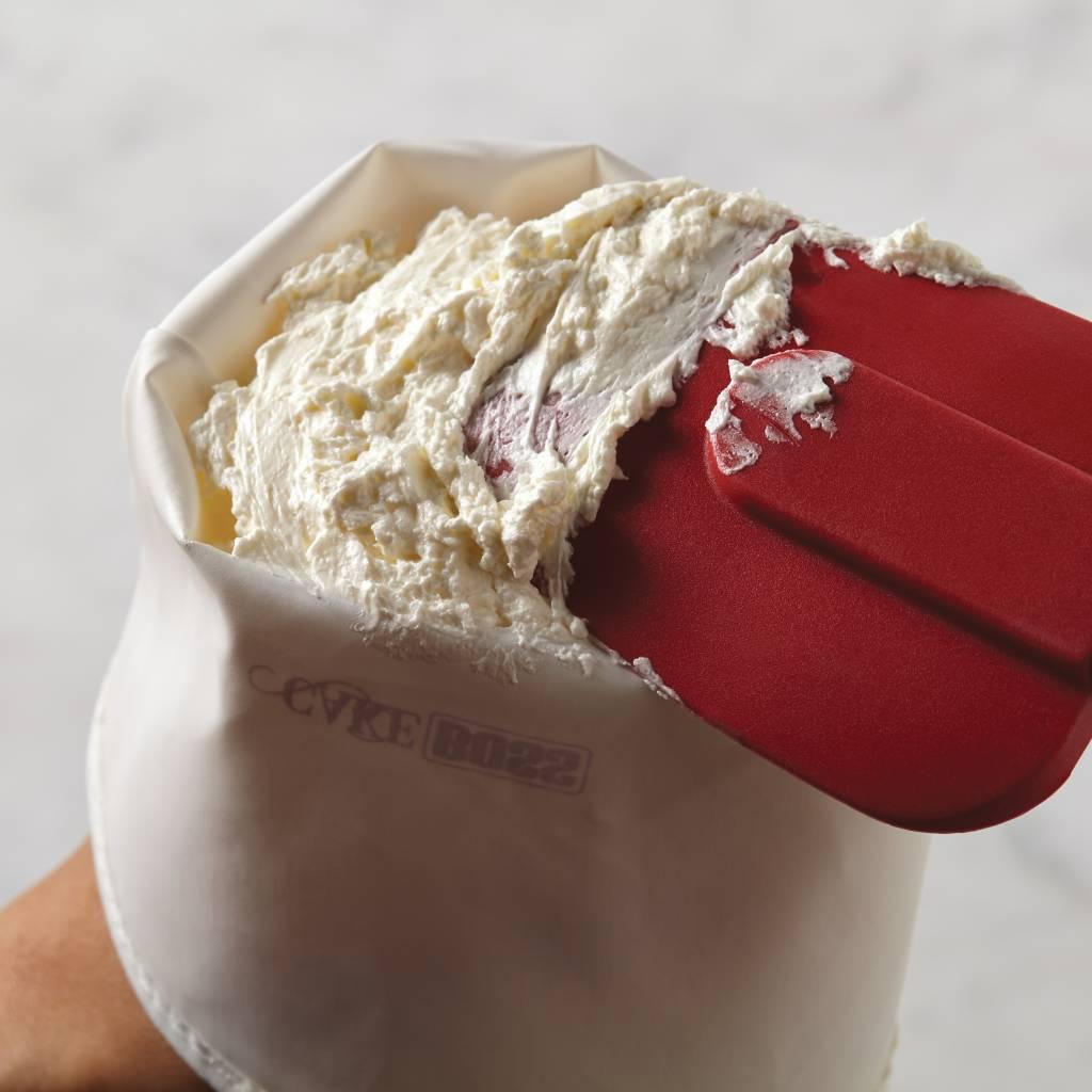 Cake Boss™ Medium spuitzak 25cm