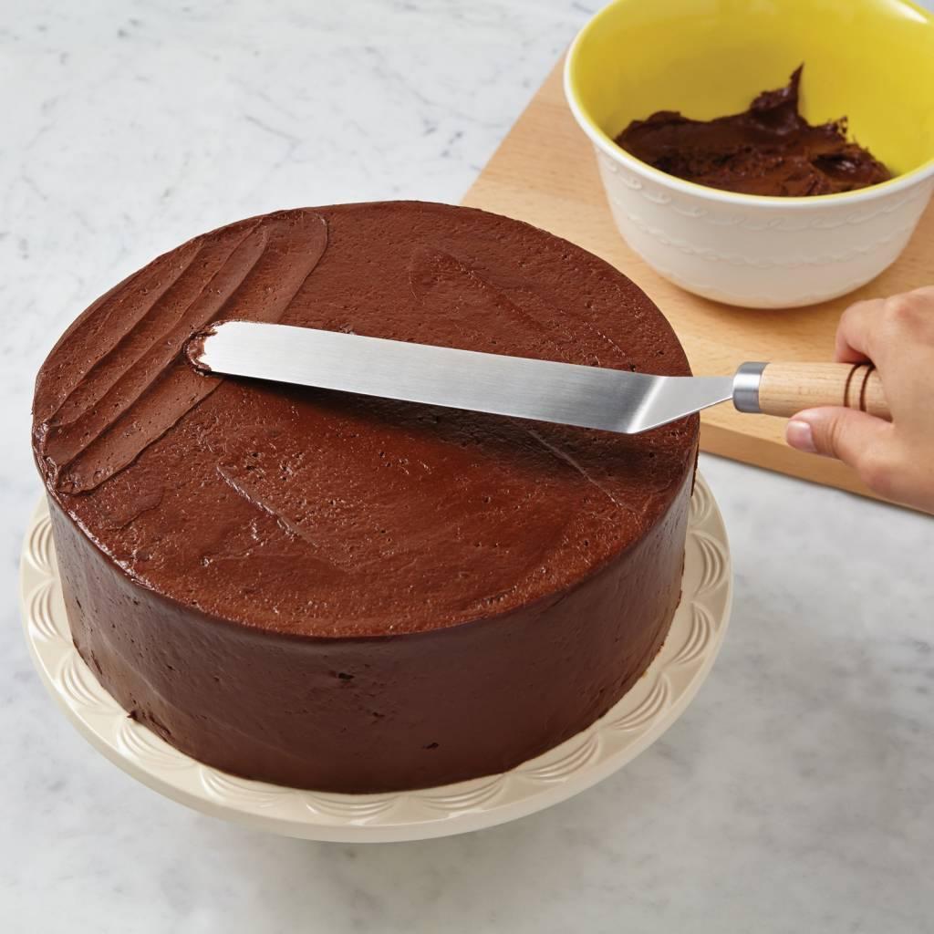 Cake Boss™ 5-delige decoratie- en serveerset