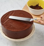 Cake Boss™ Bak- en decoratieset Basis