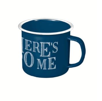 Enamal Cup 3