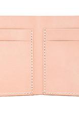 Nudie Jeans Ivarsson Card Wallet