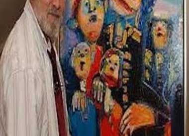 Mart Seijkens