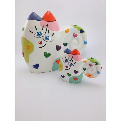 Jean-Paul Marsman   Love Cat