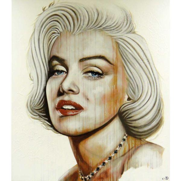Harold Aspers Harold Aspers | Marilyn Monroe