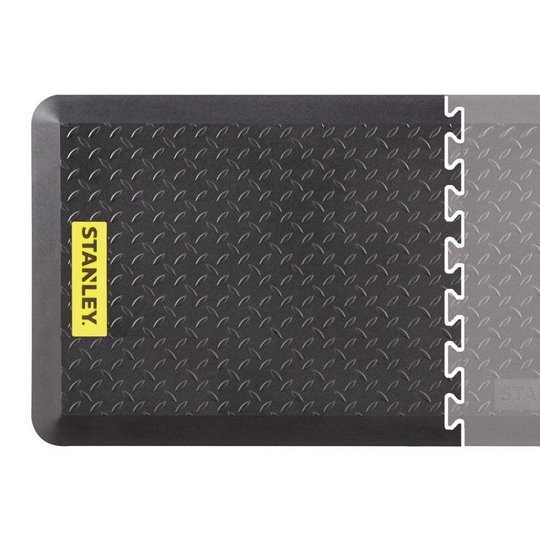 Stanley Stanley Tapis extensible Latérale
