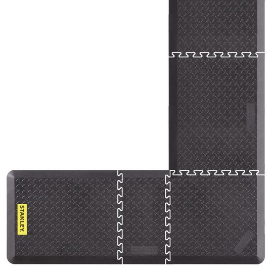 Stanley Stanley Extendable Mat - Short Middle