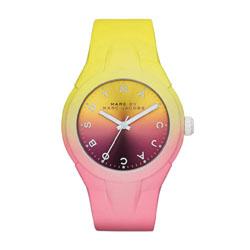 marc jacobs horloge mbm5540
