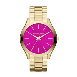 michael kors horloge mk3264