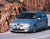145 + 146 1994-2000