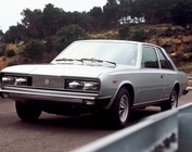 130 + Coupe 1969-1977