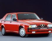 75 1985-1992
