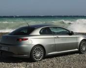 GT 2003-2010