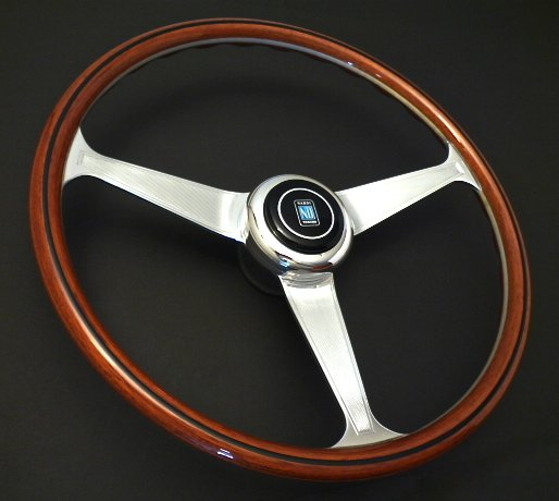 Vintage wheels co uk