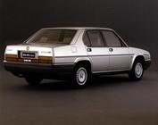 90 1984-1987