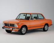E10 02-série de 1966 à 1977