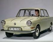 700 1959-1965