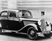 W191 1952-1953