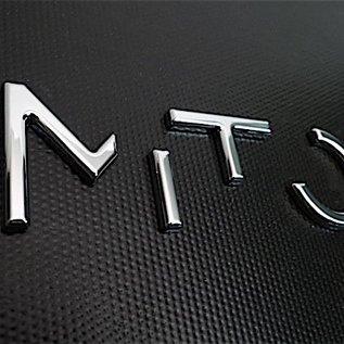 Alfa Romeo MiTo Script MiTo rear