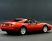 328 GTB GTS 1985-1989