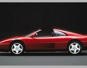 348 1989-1995