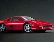 355 1994-1999
