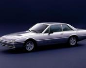 400 + 412 1976-1989