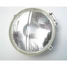 Headlight inner right Elma Fiat 1500 Confort