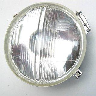 Fiat 1500 Confort Headlight inner right Elma