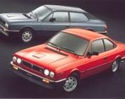 Beta 1972-1984