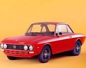 Fulvia 1963-1976