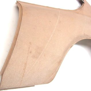 Fiat Dino Coupe 2000 Fender rear left