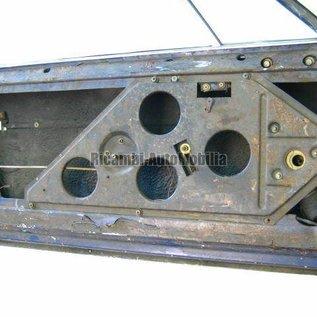 Lamborghini Espada Door left