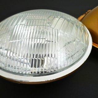 Ferrari 308 GTB GTS + 328 GTB GTS Headlight set Carello H4