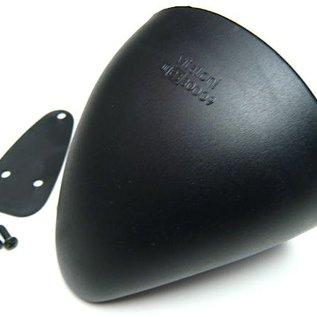 Mirror Vitaloni Sebring black